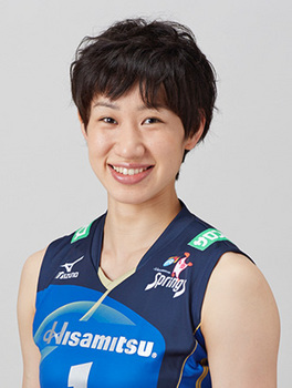 nagaoka20160514.jpg